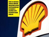 Shell, BP grubunu satın aldı