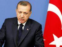 """Cumhurbaşkanı Erdoğan; """"Bedelini bunlara çok ağır ödeteceğiz!"""""""