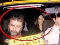 Şizofrenik ve PKK'lı bir hırsız portresi!