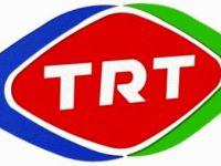 FETÖ'nün yayın organı bu defa da TRT'yi hedef aldı!