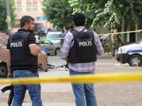 Polise bombalı saldırıların bilançosu