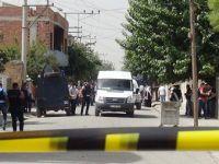 PKK'nın sabotaj plânı ortaya çıktı!