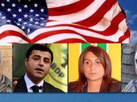 Neden HDP=PKK'dır?.