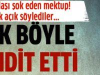HDP-PKK seçim çalışmalarına hızlı başladı!