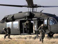 Kuzey Irak ve Tunceli'de dev operasyon; 90 terörist öldürüldü!