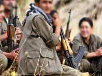 PKK sivilleri bilerek vuruyor!