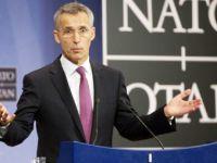 NATO'dan Türkiye'ye karşı küstah tavır!