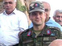 """Şehid Binbaşı Yavuz Sonat Güzel, bölge halkı için tam olarak """"Devlet baba""""ydı!"""