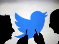 Twitter'da '140 karakter' dönemi bitiyor