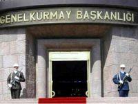 PKK 2 askerimizi kaçırdı
