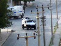 Valilik açıkladı; Süren operasyonlarda 9 terörist etkisiz hale getirildi!