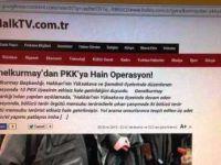 """CHP'nin """"bilinçaltı"""" dışa vurdu!"""