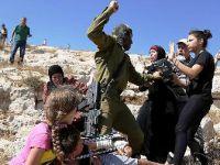 İsrail güvenlik kabinesi Filistinliler aleyhine yeni düzenlemelere imza attı