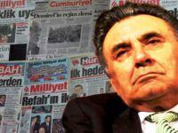 Aydın Doğan, hangi gazetecilere dava açtı?