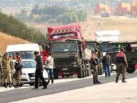 Adana'daki casusluk davasında Yargıtay'ın kararı bekleniyor