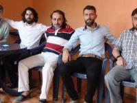 """Köse 28 Şubat'ta """"Aydın Doğan'ın evinde kurulan mahkeme""""yi yazdı!"""