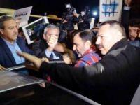Amerikan ajanı sapık vaizin küfürbazı Bülent tutuklandı!