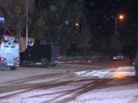 2 askeri şehit eden 6 terörist öldürüldü