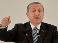 """Erdoğan; """"Müslümanlar kardeştir, öyleyse bu kardeşliğin gereğini yerine getirmek zorundayız!"""""""