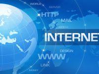 """İnternet kullanıcıları dikkat; İnternet üzerinden """"Bankalar Birliği""""nin adını kullanarak yapılan yeni dolandırıcılık!"""