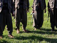 PKK öğretmenleri tehdit etti