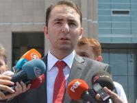 Anayasa Mahkemesi Fetullahçıların yalanlarına itibar etmedi!