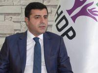 """""""Türkiyelileşme"""" yalanı tutmayınca..."""
