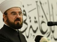 """Dünya Müslüman Alimler Birliği'nden """"1 Kasım"""" yorumu!"""