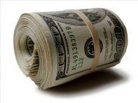 """""""Dolar ve Vatikan`ın sırrı"""""""