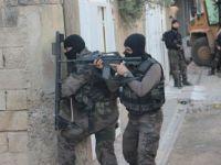 PKK, Nusaybin'de çocukları kalkan olarak kullanmaya başladı!
