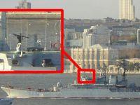 Kriz derinleşiyor; Rusya Büyükelçisi Dışişleri Bakanlığı'na çağrıldı!