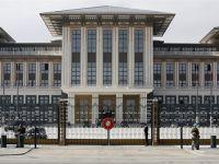 Kamu kurumlarına 'Osmanlı Ocakları' uyarısı