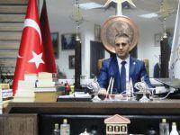 Osmanlı Ocakları'nda 400 istifa