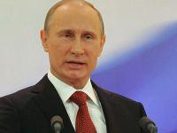 ABD'den Putin'e çok sert yanıt: Saçmalık!
