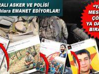 Dicle Üniversitesi Tıp Fakültesi PKK yuvası olmuş