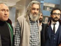 Mirzabeyoğlu mahkemesinde neler yaşandı?..
