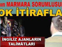 PKK'nın Marmara sorumlusundan şok itiraflar