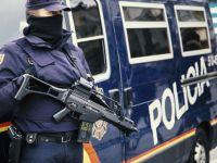 İspanya'da PKK'ya büyük operasyon: 9 gözaltı