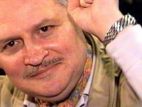 Çakal Carlos: İstanbul'da Polislere, Kahire'de Kıptîlere Saldırı
