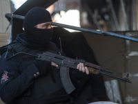 TSK açıkladı; Üç ilde PKK'ya ağır darbe!
