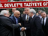 "Hani, ""katil devlet""ti, n'oldu?.."