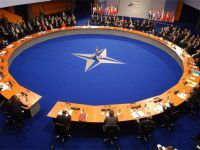 """NATO'dan flaş Türkiye açıklaması; """"Savaş gemileri hazır!"""""""