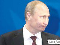 """""""Suriye, Rusya'nın sonu olacak!"""""""