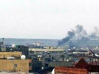 Şırnak'ta hain tuzak: 7 asker yaralı