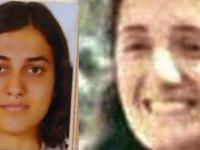 Öldürülen 2 kadın terörist DHKP-C'li çıktı