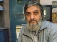 Salih Mirzabeyoğlu davasında gerekçeli karar açıklandı!