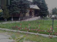 Rusya'da 3 canlı bomba birden polis merkezine saldırdı!