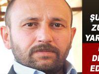 28 Şubat zulmü yargıda hâlâ devam ediyor