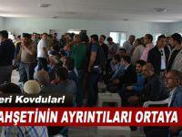 Diyarbakır'daki PKK vahşetinin ayrıntıları ortaya çıktı!