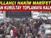 MHP'li muhalifler 'korsan kurultay' peşinde